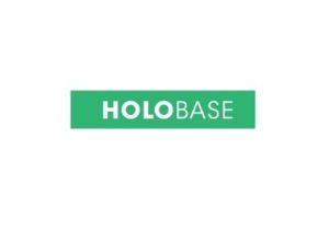 HoloBase-GeekPark