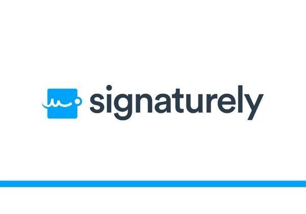 Signaturely-DocuSign