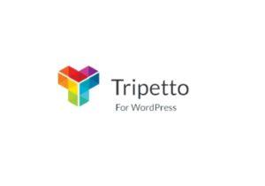 Tripetto