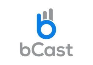 bcast-transistor