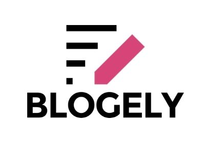 blogely-surferseo