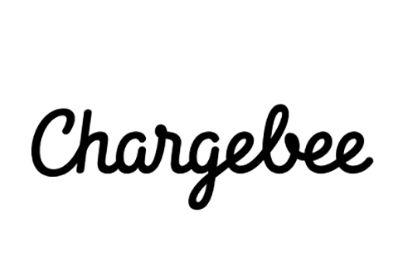 Chargebee-saas