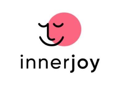 Innerjoy-teknasyon