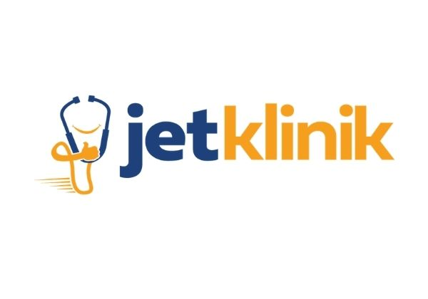 jetklinik-dijital-saglik
