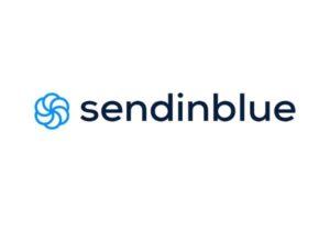 sendinblue-mailchimp