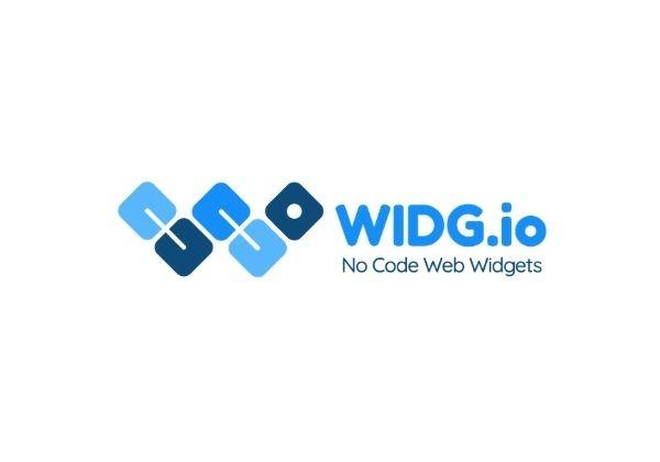 widgio