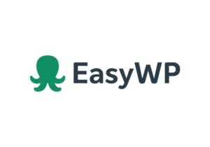 EasyWP