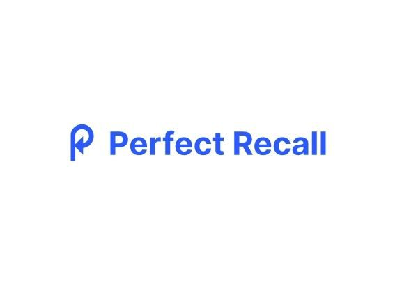 Perfect Recall
