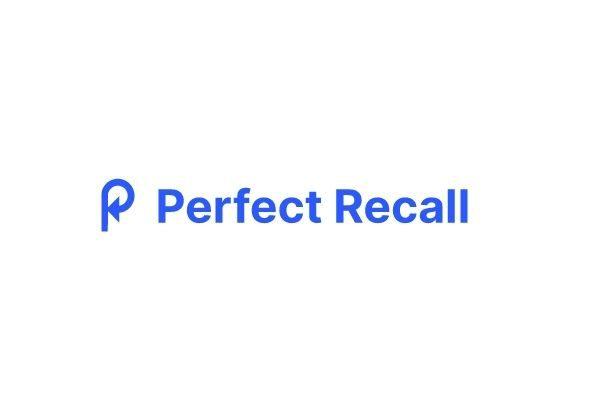 Perfect Recall