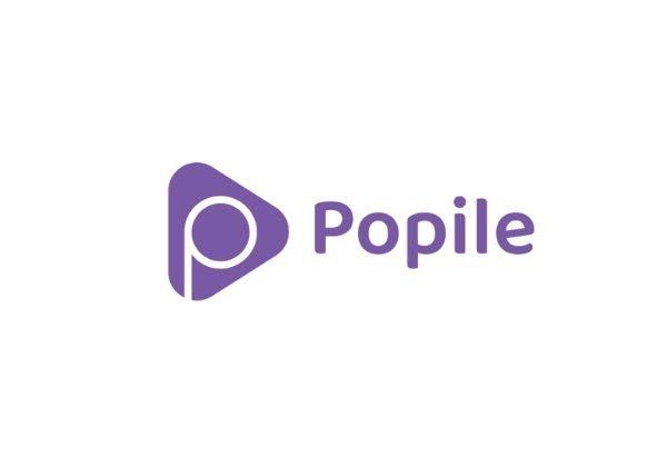 Popile