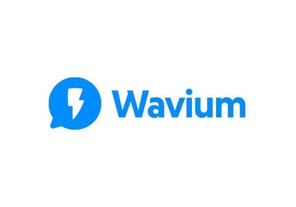 Wavium